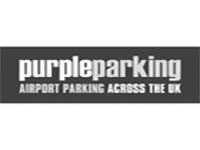 purpleparking-logo