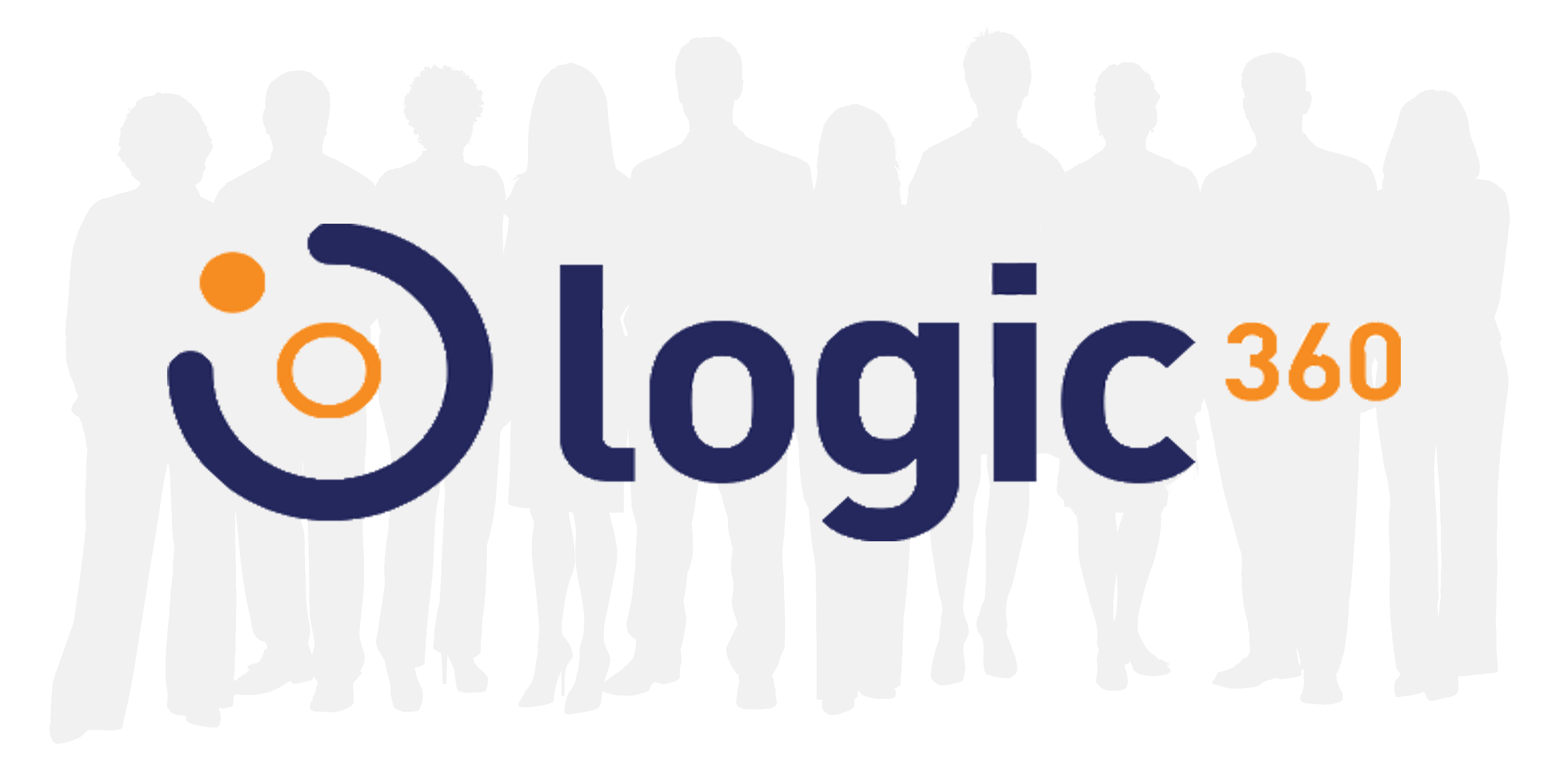 logic360-recruitment-agency